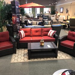 Superbe Gibson Furniture And Patio   Furniture Stores   141 N Water Ave, Gallatin,  TN   Phone Number   Yelp