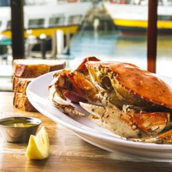 The Best 10 Seafood Restaurants In San Francisco Ca With Prices