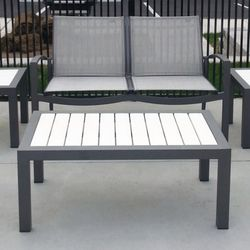 Photo Of Cb Seating Etc   Norwalk, CT, United States. Pavilion Furniture @