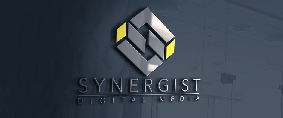 Synergist Digital Media: 1735 Market St, Philadelphia, PA