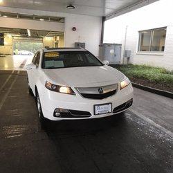 St Louis Honda >> Mungenast St Louis Honda 59 Reviews Car Dealers 5939