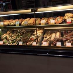 Galeries gourmandes sup rettes 2 place de la porte - 2 place de la porte maillot 75017 paris ...