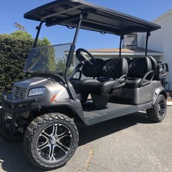 Golf Cart Distributors Showrooms on commercial golf cart, art golf cart, warehouse golf cart, factory golf cart, promotions golf cart, wholesale golf cart, residential golf cart, storage golf cart, construction golf cart, industrial golf cart, studios golf cart, service golf cart, hospitality golf cart,