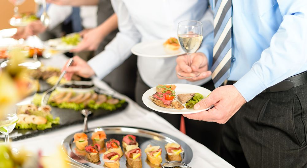Cutting Catering & Restaurant Services   61 Raymond Ave, Pasadena, CA   +1 (626) 620-7978