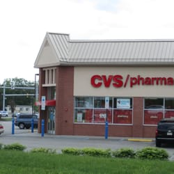 cvs pharmacy drugstores 611 duncan ave pittsburgh pa phone
