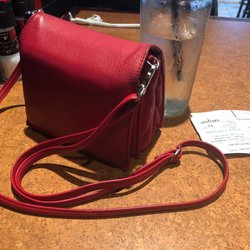 7a0fc47764c0 Sven Design - 18 Photos   15 Reviews - Leather Goods - 2301 4th St ...