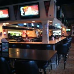 Photo Of Backyard Sports Bar U0026 Grill   Myrtle Beach, SC, United States.