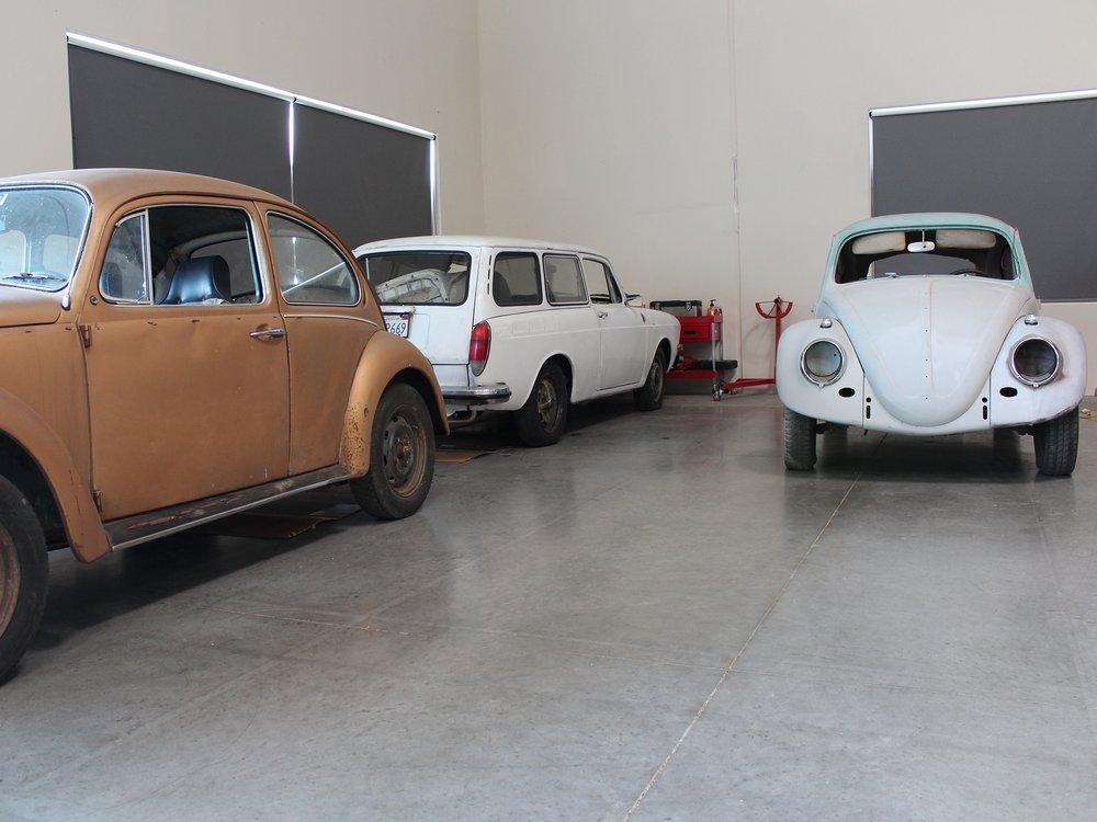 JBugs - 34 Photos & 40 Reviews - Auto Parts & Supplies