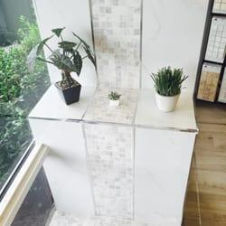 Associates Tile Manufacturing Photos Building Supplies - Bathroom remodeling hialeah