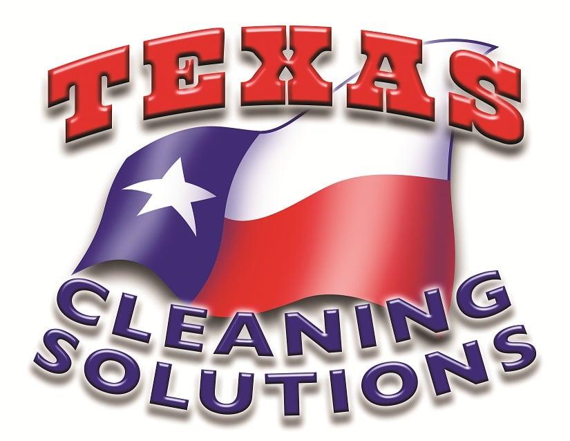 Texas Cleaning Solutions: 4100 W El Dorado Pkwy, McKinney, TX