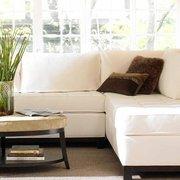 Exclusively Photo Of Norwalk Sofa U0026 Chair Company   Austin, TX, United  States ...