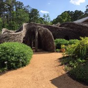 ... Photo Of North Carolina Botanical Garden   Chapel Hill, NC, United  States