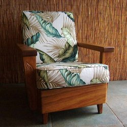 Captivating Photo Of Johnu0027s Furniture Upholstery   Kaneohe, HI, United States