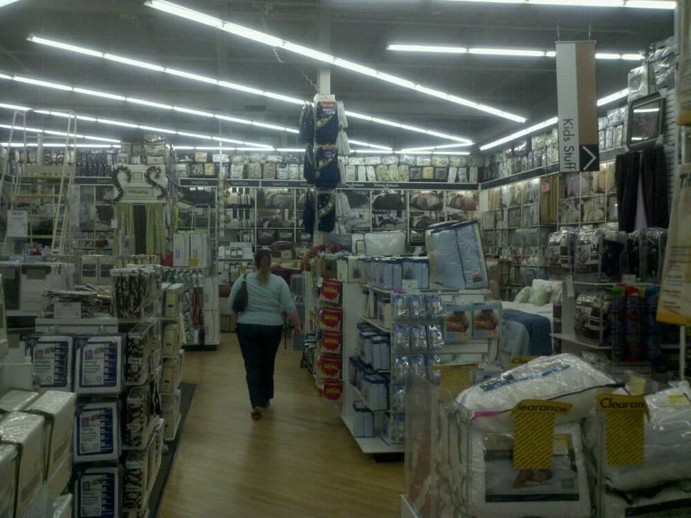 home decor stores in newport news va photos for bed bath amp beyond yelp 13606