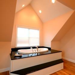 Bathroom Design Center kitchen & bath design center - get quote - interior design - 1036