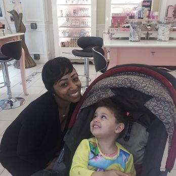 Benefit Cosmetics Boutique & BrowBar Lounge - 112 Photos