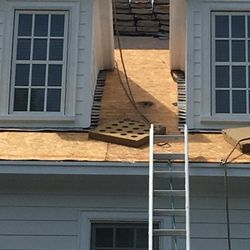 Extreme Roofing Services