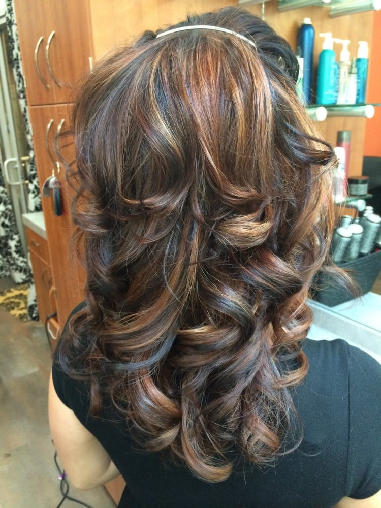 Denvers Best Balayage And Hair Color Yelp