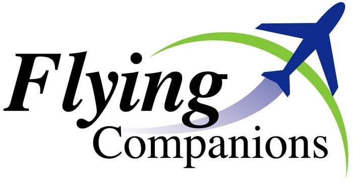 Flying Companions: 645 Greystone Park NE, Atlanta, GA