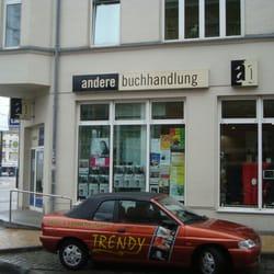 Sluts Rostock