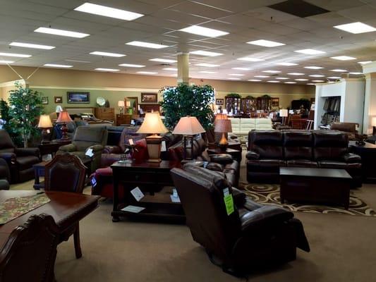 Michaelu0027s Fine Furniture 2035 NE 181st Ave Portland, OR Furniture Stores    MapQuest