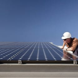 Semper Solaris Bay Area Solar And Roofing Company