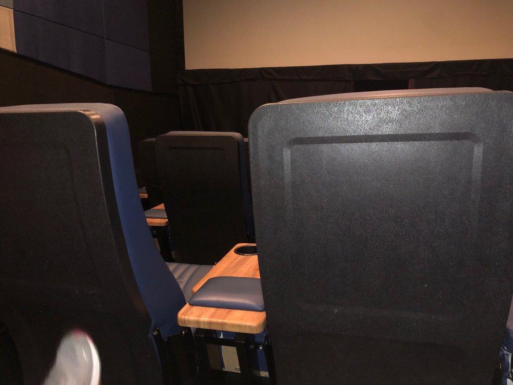 Seaford Cinemas: 3951 Merrick Rd, Seaford, NY
