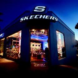 Photo Of SKECHERS Retail