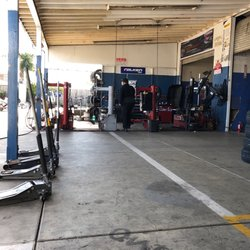 Calderon S Tire Auto Service 15 Reviews Auto Repair 156