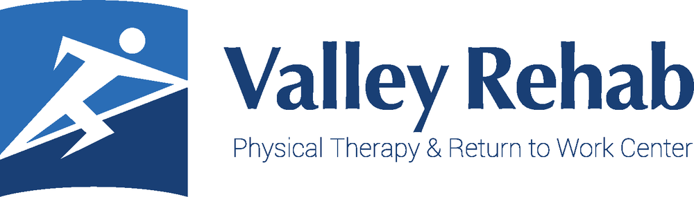 Valley Rehab Physical Therapy & Return to Work Center | 1600 Roosevelt Ave Ste B, Mount Vernon, WA, 98273 | +1 (360) 424-5215