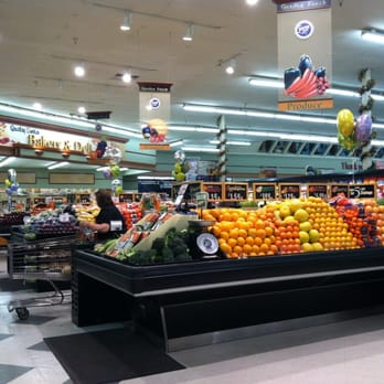 Stater Bros. Markets - 49 Photos & 30 Reviews - Grocery - 780 ...