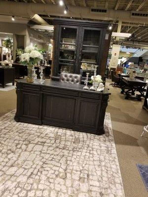 Nebraska Furniture Mart 1601 Village W Pkwy Kansas City, KS Furniture  Stores   MapQuest