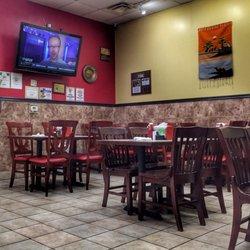 Halal Restaurants In Greensboro Nc