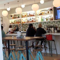 Finn\'s Southern Kitchen - 267 Photos & 183 Reviews - Southern ...