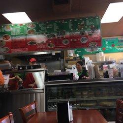 Photo Of Tizoc Restaurant Baldwin Park Ca United States