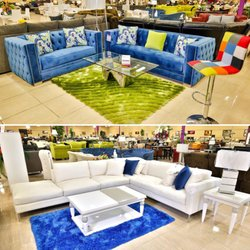 furniture fashions 306 photos furniture stores 3528 s maryland pkwy eastside las vegas. Black Bedroom Furniture Sets. Home Design Ideas