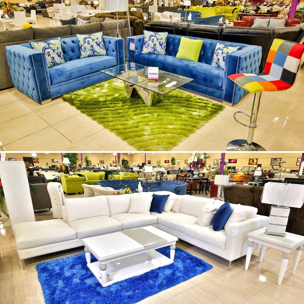 furniture fashions henderson 306 photos furniture stores