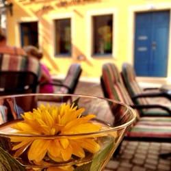 Bekanntschaften ibbenbüren Examples of good online dating photos - chat kostenlos online dating
