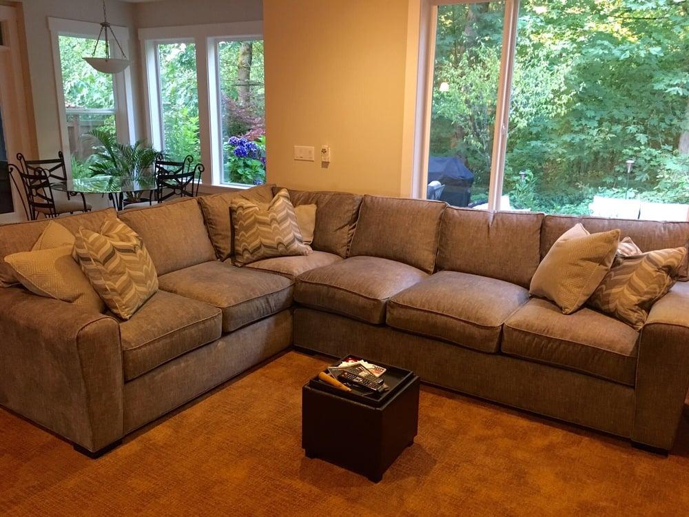 Sansaco furniture 78 avalia es lojas de m veis 5920 for Furniture tukwila wa