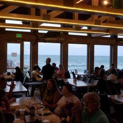 Best Waterfront Restaurants In North Myrtle Beach Sc Last Updated