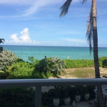 Photo Of Castle Beach Club Miami Fl United States The Beautiful