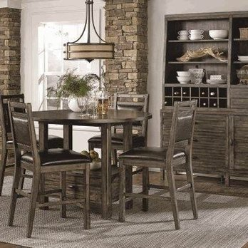 High Quality Photo Of Tar Heel Furniture Gallery   Fayetteville, NC, United States