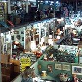 mount vernon antique center Mount Vernon Antique Center   CLOSED   797 Photos & 16 Reviews  mount vernon antique center
