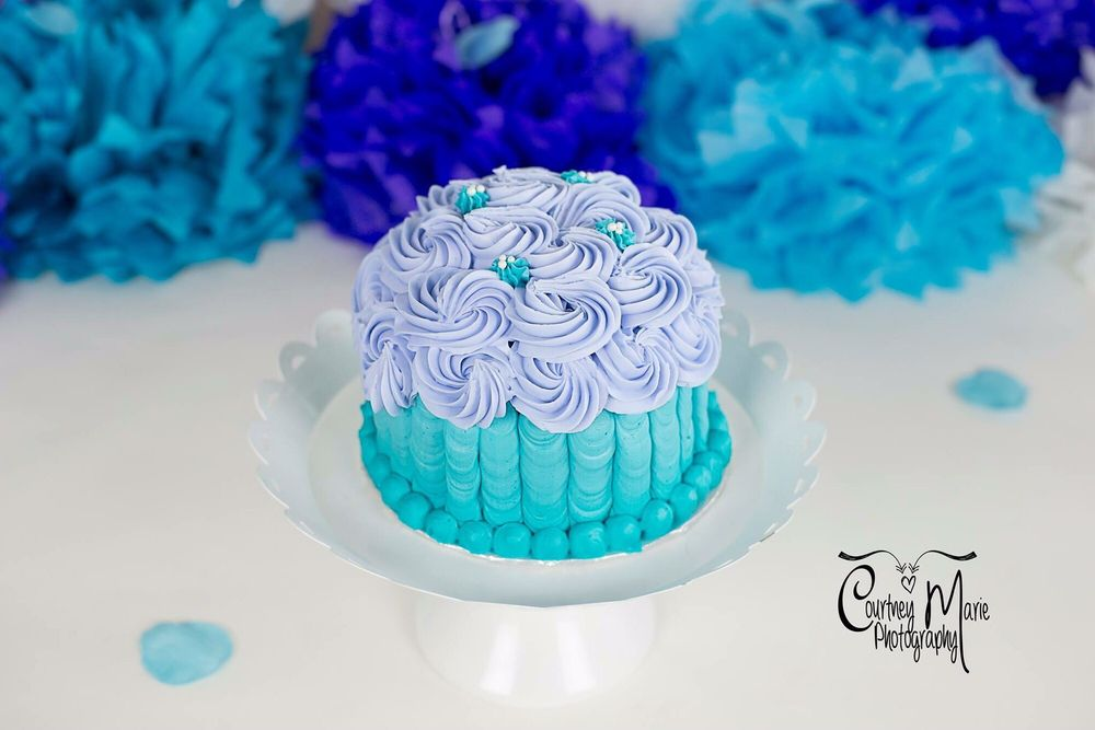 Small Cakes Yelp Rockwall