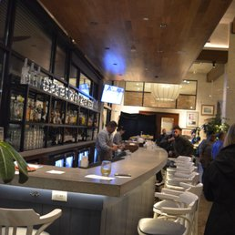 Photos For Brio Coastal Bar And Kitchen Inside Yelp