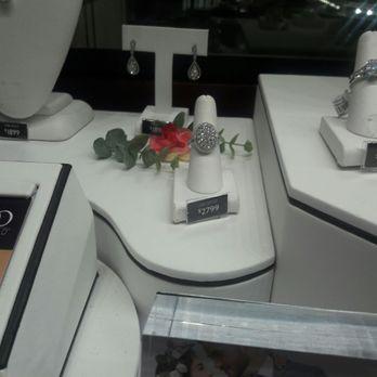 Photo of Littman Jewelers - Rockaway, NJ, United States. A beautiful ring.