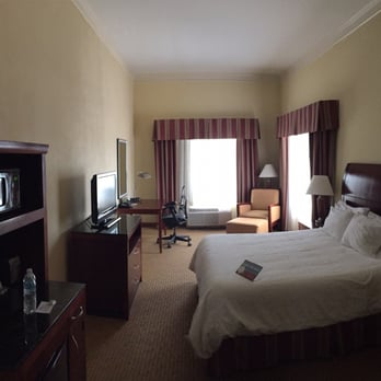 Photo Of Hilton Garden Inn Bowling Green   Bowling Green, KY, United States.