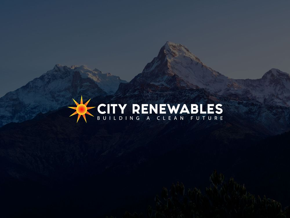 City Renewables: 641 S St NW, Washington, DC, DC