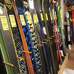 5fcaaff476 THE BEST 10 Ski   Snowboard Shops in Hartford