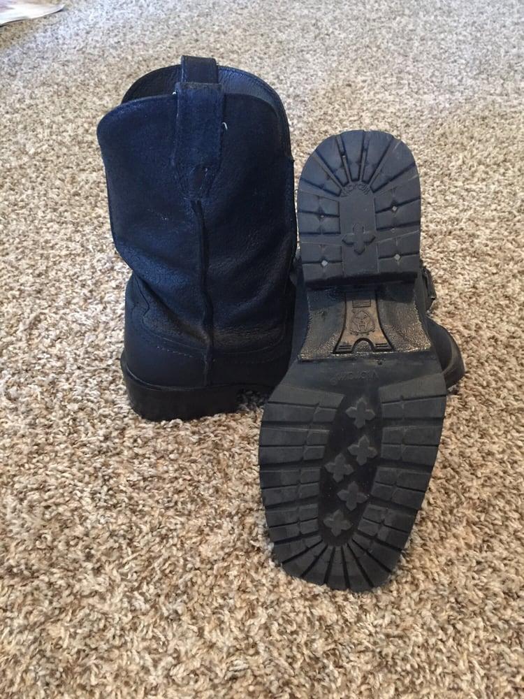 Broomfield Shoe Repair Broomfield Co